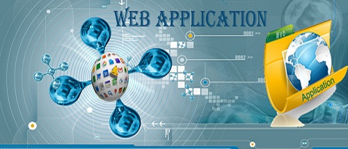 web_application1